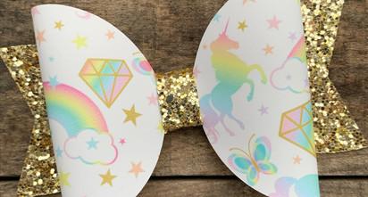 hola-mama-bowtique-bow-unicorn-rainbow-s