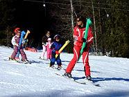 cours_ski_pour_famille.jpg