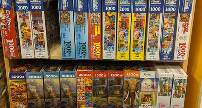 boing-toy-shop-puzzlesjpg