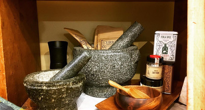 kitchen-outfitters-mortar-pestle-spice-g