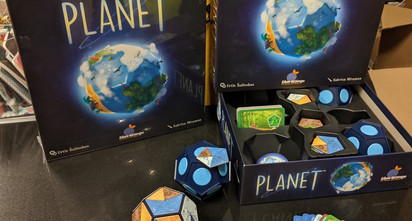 boing-toy-shop-games-demo-planet-blue-or