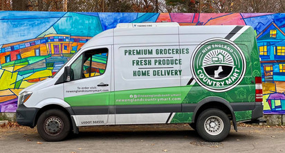necm_premium-groceries-delivery-vanjpeg