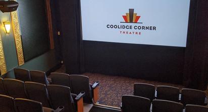 coolidge-corner-theatre-3jpg