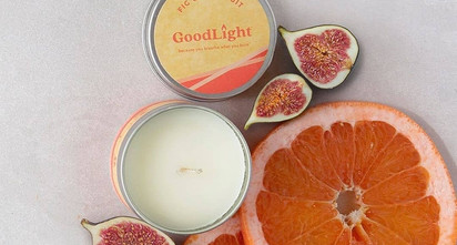 unpacked-living-fig-and-grapefruit-candl