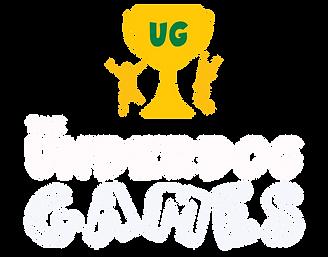 Underlog Logo transparent.png
