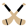 hurley icon.png