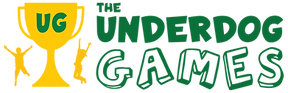 Underlog Logo green.png