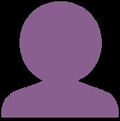 head sil purple.png