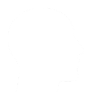 head vector white.png
