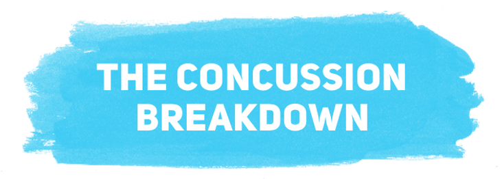 Concussion Breakdown.png