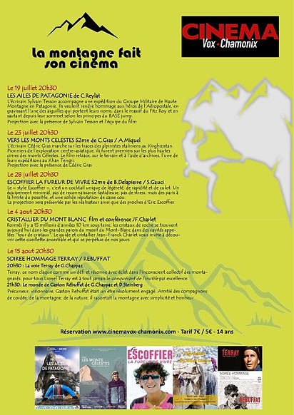 Affiche_festival_montagne-page-001-20200