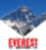 affiche_expo_everest_final_modifié_modif