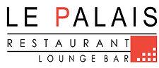 Logo Le Palais noir.jpg