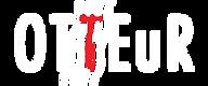 logo otteur transp blanc.png
