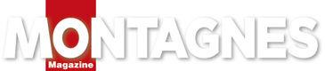 logo-montagnes-mag.jpg