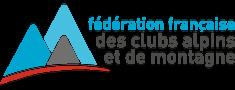 ffcam_logo_desktop.png