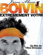Jean-Marc Boivin Extrement Vôtreresizer-1_edited.jpg