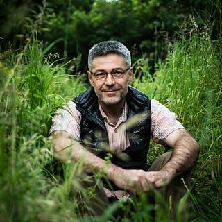 (c) Pierre Witt