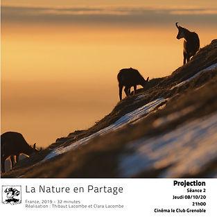la nature en partage.jpg