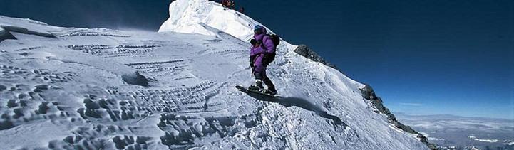 Marco_Siffredi_Mt_Everest_Snowboard_Phot