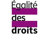 Logo egalite des droits.jpg