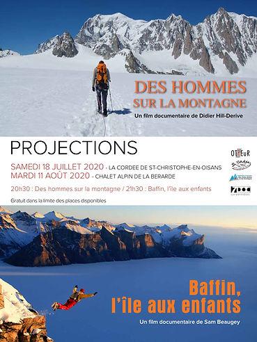 Affiche belge baffin ete 2020.jpg