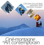1016212-chamrousse_festival_cine_montagn