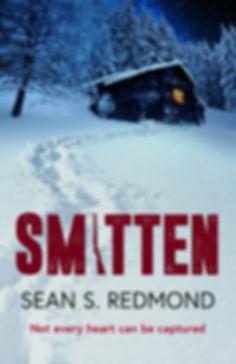 Smitten (with gun).jpg