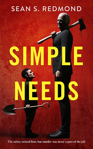 Simple_Needs_Sean S Redmond.jpg