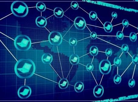 什麼是互聯網?