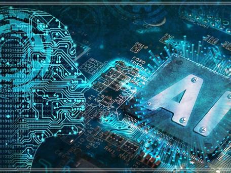 人工智能對職業的影響