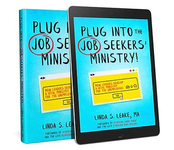 Linda Leake Book.jpg