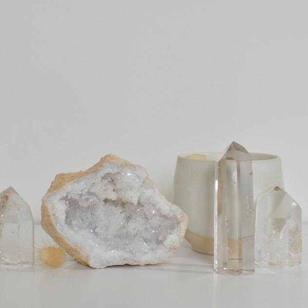 quartz gold and moon toulouse