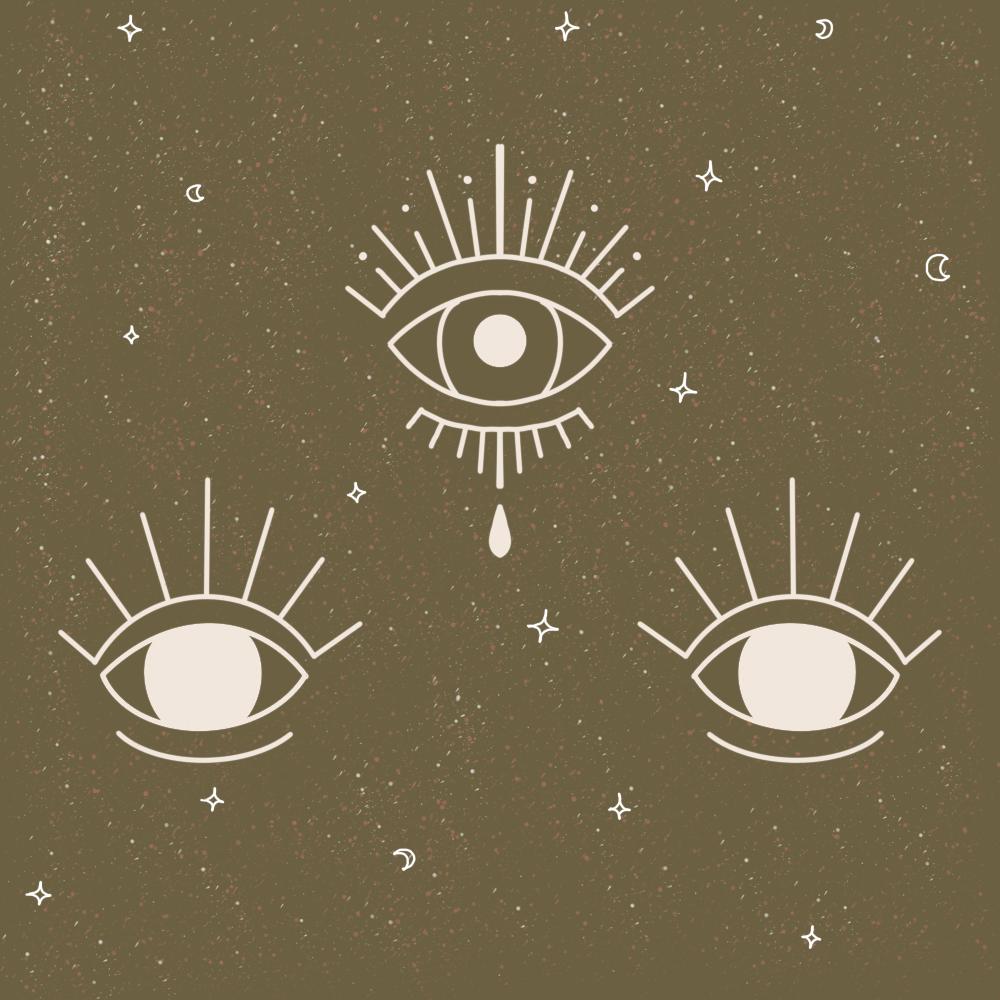 3ème oeil
