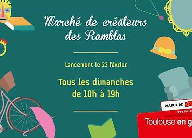 Ramblas-Marche-de-createurs.jpg