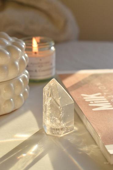 quartz poli toulouse