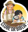 Logo Clube da Bíblia 2.png