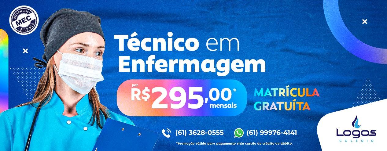 WhatsApp Image 2021-05-05 at 10.55.07 AM