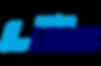 logos 02.png