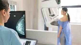 mamografia.jfif