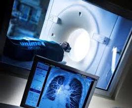 tomografia computadorizada.jfif