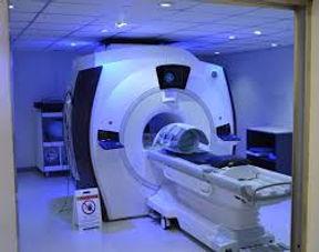 Medicina nuclear.jfif