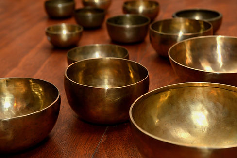 HAREL_bowls1.jpg