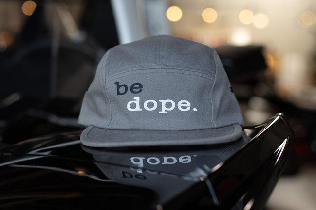 be dope. grey typewriter slingshot.jpg