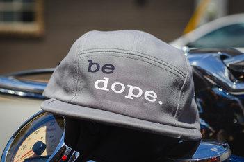 be dope. grey typewriter moto.jpg