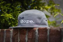 be dope. grey typewriter.jpg