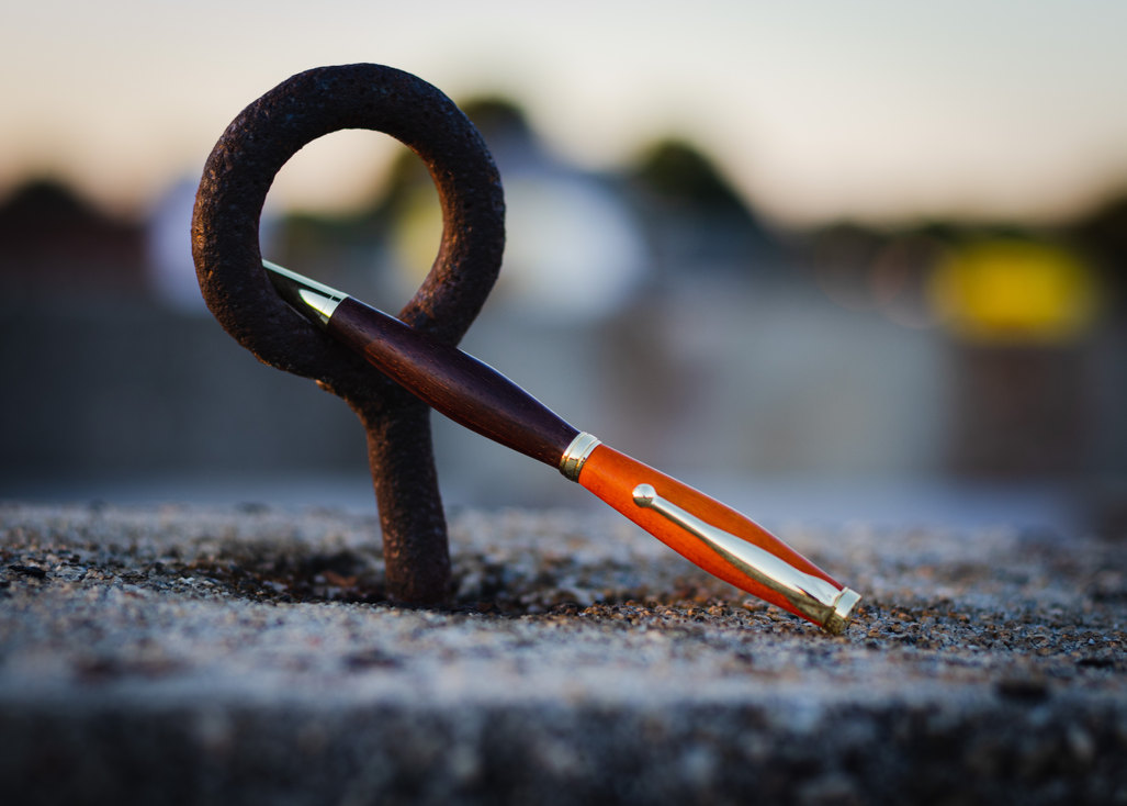 dope pens orange rustic.jpg