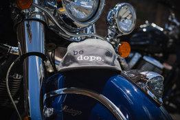 be dope. grey typewriter blue indian.jpg