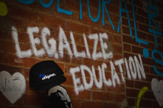 be dope. blackscript education.jpg