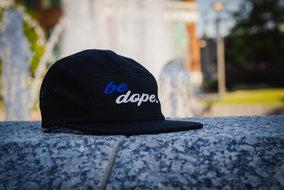 be dope. blackscript-3.jpg